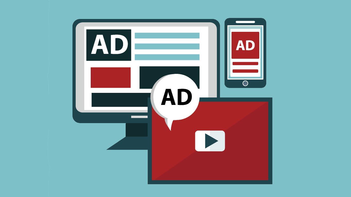display marketing casaneo