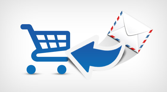 email remarketing ecommerce