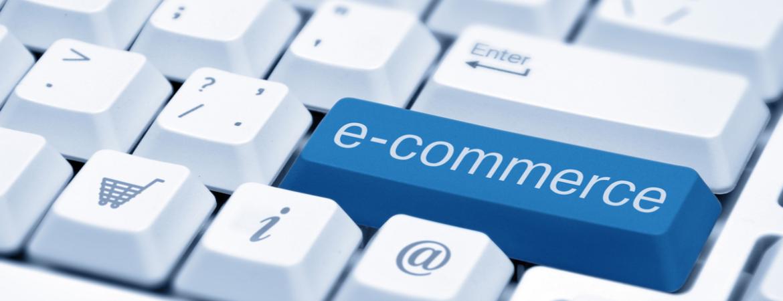 abonnement e-commerce